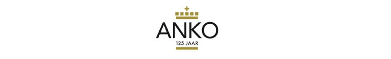 ANKO - Het haar van Nederland